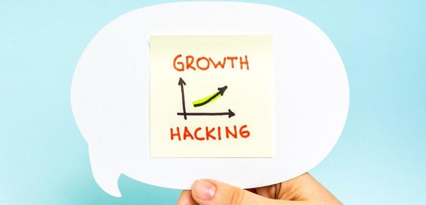 Posit de Growth Hacking